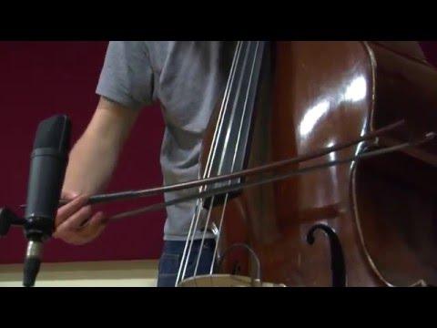 Pons Aelius - Jigs/Jigs/Jigs [Live in the Studio]