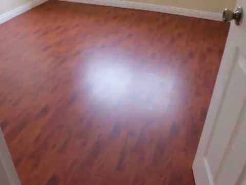 PL3085 - Boyle Heights Apartment for Rent