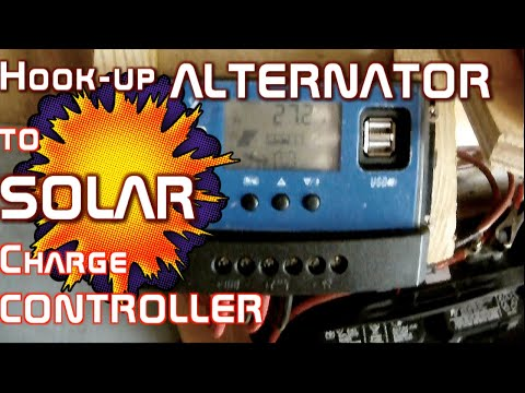 Quick guide hookup to my other solar pool heating from YouTube · Duration:  1 minutes 55 seconds