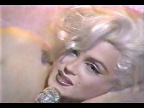 JIMMY JAMES live on Nancy Merrill Show (1988)