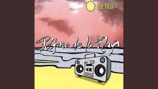 Ritmo De La Playa (Euro Radio Mix)