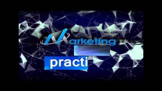 Marketing In Practice 41 @ sbcTV (10-03-16) HD