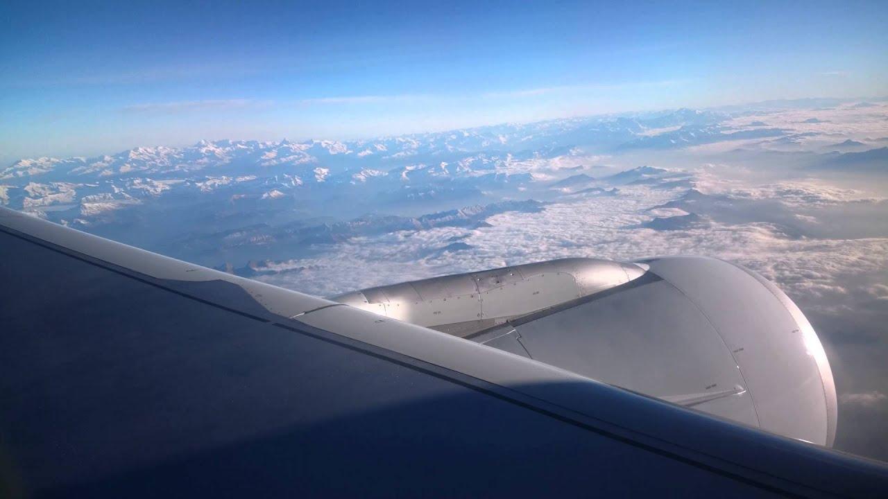Alpes suos vista de avio acima das nuvens youtube alpes suos vista de avio acima das nuvens thecheapjerseys Choice Image