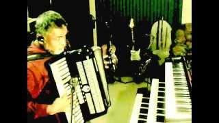 Aaj Kal Tere Mere Pyar,Instrumental,By( Mitch M Seenath)