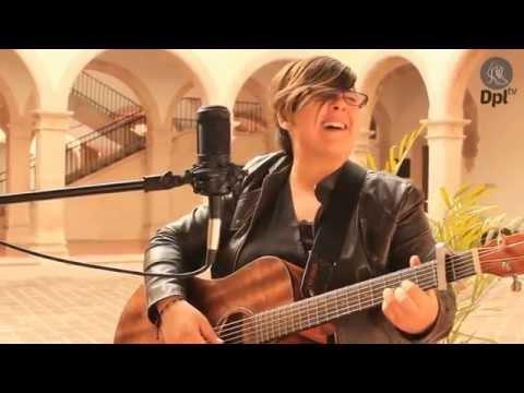 Adriana Santiago -
