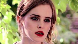 Emma Watson Hot Compilation - 1