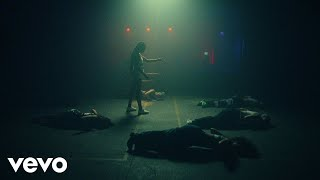 Download Gryffin, Gorgon City, AlunaGeorge - Baggage (Official Music Video) Mp3 and Videos