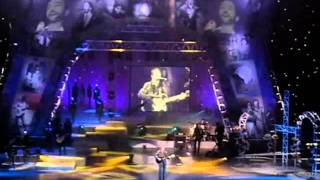 Концерт памяти И.Талькова