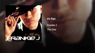 #1 Fan