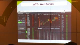 Download Video My Adventures in Automated Crypto Trading MP3 3GP MP4