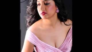 South Actress Poonam Kaur Hot Photos