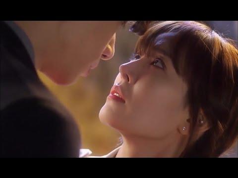 drama korea love lesson