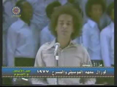 Mohamed Wardi oo da*yar