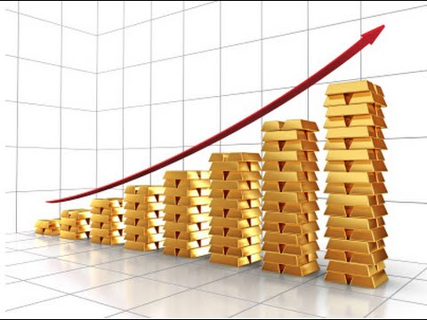 Will Gold Rise with Rising Interest Rates?