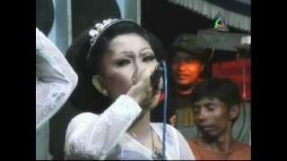 Lalaki Raheut Hatena - Jaipongan Wawan Group