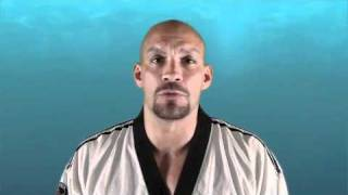 Which Martial Arts is Right for You