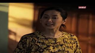 Iblis Desa Ganjang! | Rahasia Hidup | ANTV Eps 29 17 Agustus 2019 Part 2