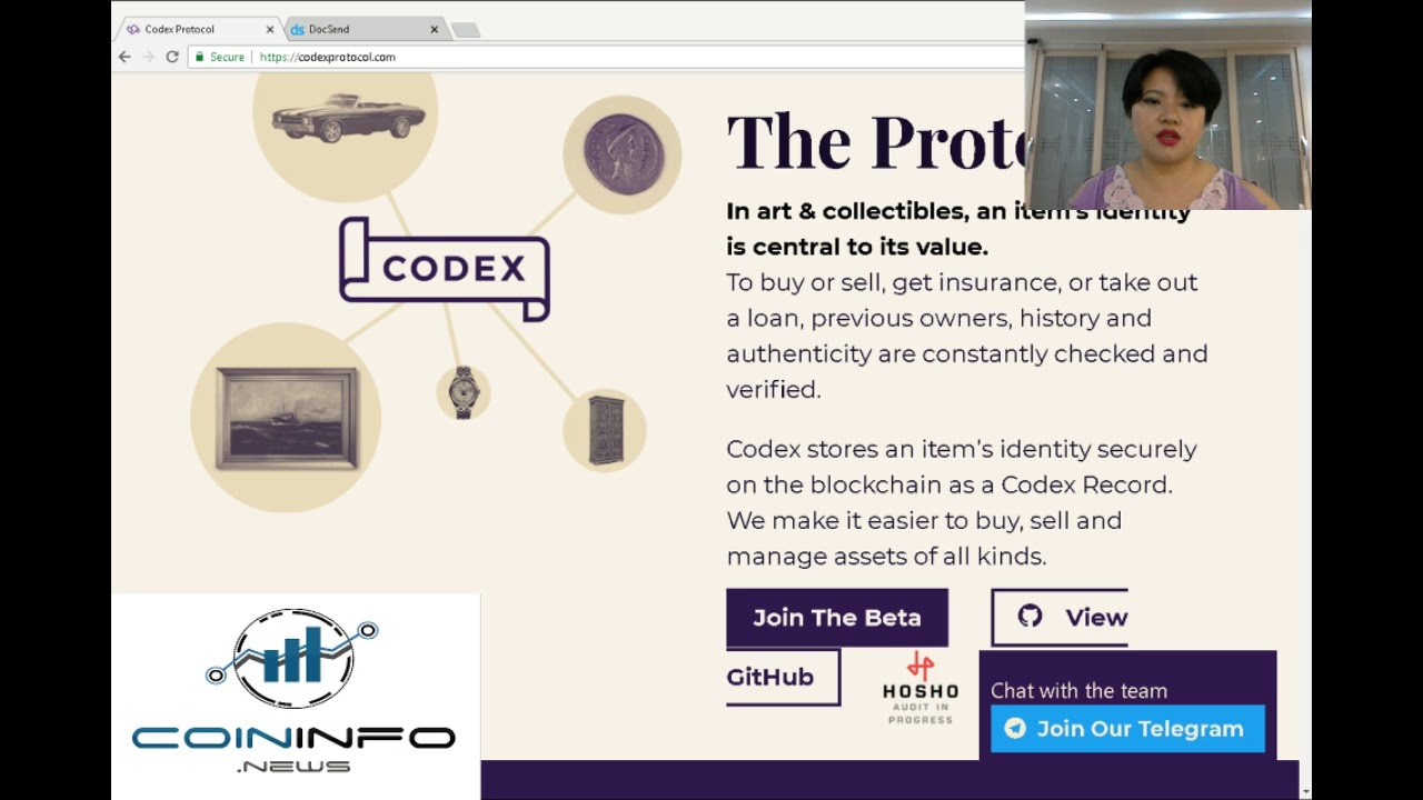 Global business standards codex mining bitcoins forex broker scam