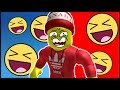 TRY NOT TO LAUGH CHALLENGE!!! (Roblox Edition)