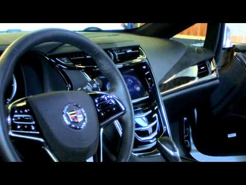 $75K Hybrid Cadillac ELR 2015.  With Chevy Volt Gas Electric under the hood. $75K