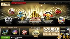 Casino On Net Video Review