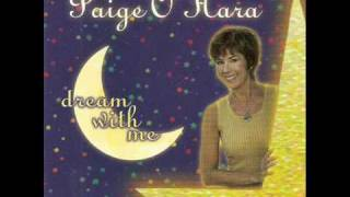 Paige O'Hara and Jodi Benson - When You Wish Upon A Star