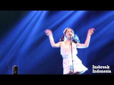 Heart Gata Virus - JKT48 Geulis! Bandung