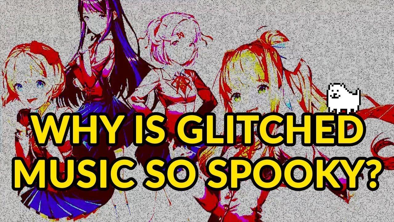 Anime Dating spel för flicka