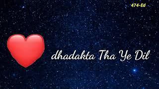 tera-naam-lene-ki-chahat-hui-hai-whatsapp-status