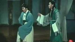哭靈 - 紅樓夢 (徐玉蘭)