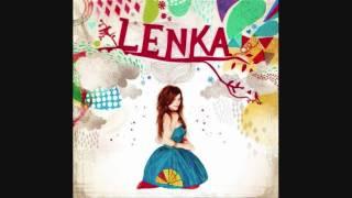 Lenka - Knock Knock