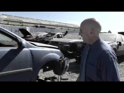 Truck Accident Lawyer Nebraska
