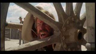 Great Moments In Cinema Asskicking - Vol. 6