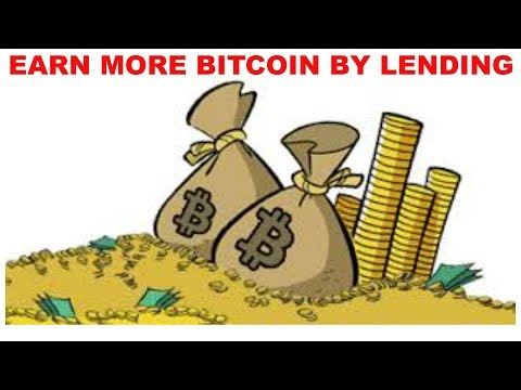 Overview of 6 Lending Coins