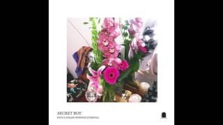 Wicca Phase Springs Eternal - Secret Boy (Full Album)