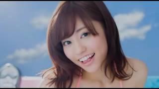 可愛いし綺麗な人だな~ 関連動画 大澤玲美 モデルでも可愛すぎです。小...
