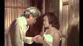 Kirot - 1983 - Philippines <b>Film</b> Part 14