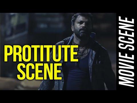 Goli Soda - Protitute Scene   Vijay Milton, Kishore   Anthony