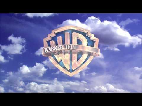 Warner Bros. Home Video Intro [1080p]