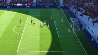 FIFA 18_20180820180902
