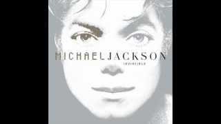 Michael Jackson - Speechless thumbnail