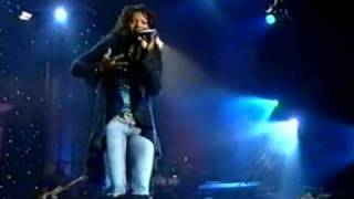 Nicole C. Mullen - One Touch