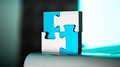 Popular Videos - Jigsaw puzzle & Review - YouTube