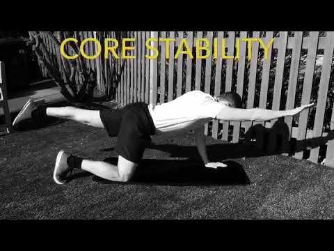 Weak Core?