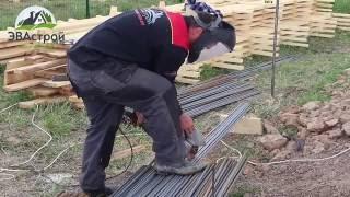видео Строительство домов и