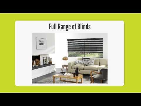 Window Shutters Blinds