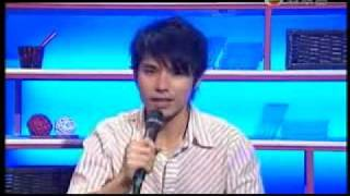 Repeat youtube video 張如城