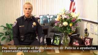 HPD PSA- Bully Eng & Spanish