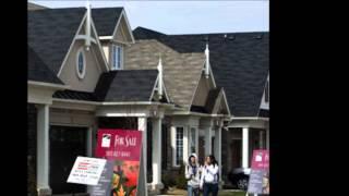 加拿大房贷新规7月9日实施 Thumbnail