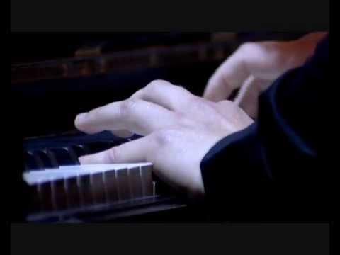 Peter LeMarc: Älskad Från Första Stund en streaming